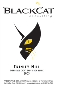 black_cat_consulting